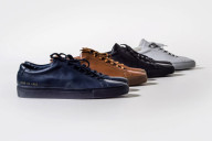 common-projects-spring-summer-2013-collection-02