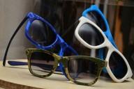 italia-independent-eyewear