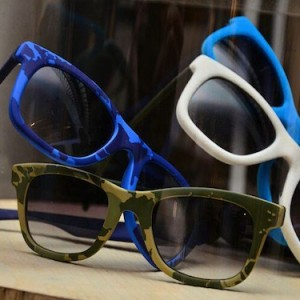 italia-independent-eyewear