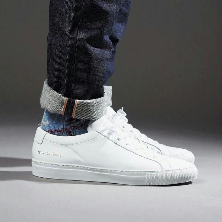 Mens Summer Fashion Shoes